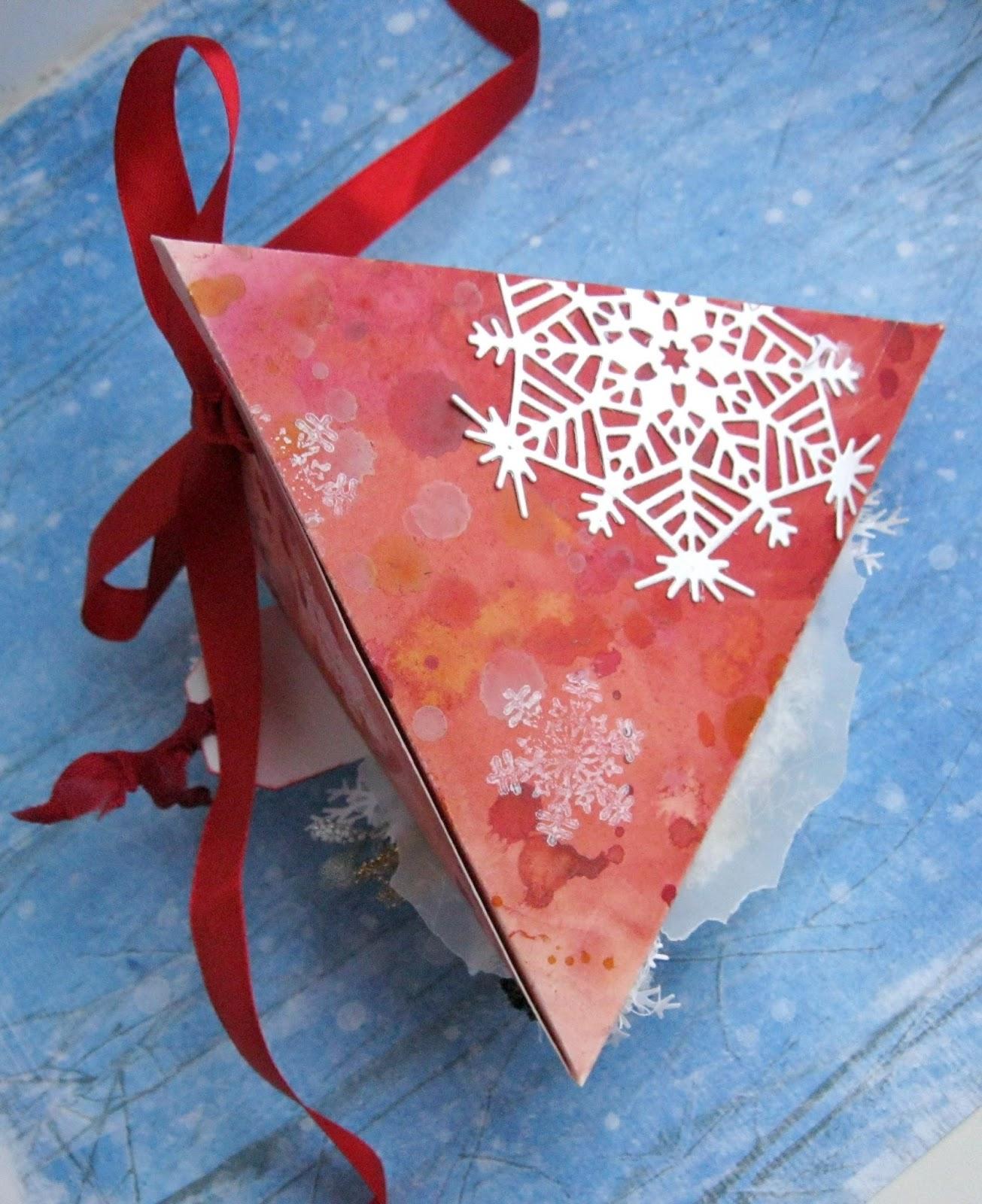 Упаковка для сладких подарков картон 6.2. Расчет ленточного свайного фундамента под стену