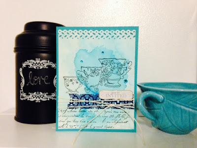 tea card 4
