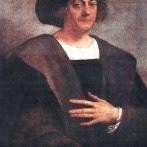 Ο Χριστόφορος Κολόμβος ήταν Ελληνας