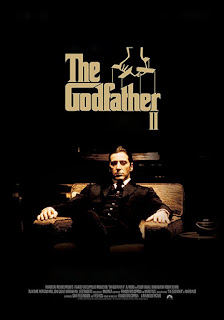 The Godfather Part II (1974) Dual Audio Hindi 720p BluRay [1GB]