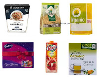 Cooking-essentials-juices-snack-foods-upto-50-off-free-upto-rs-750-amazon