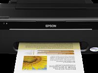 Spesifikasi Dan Harga Printer Epson Stylus T13 Terbaru