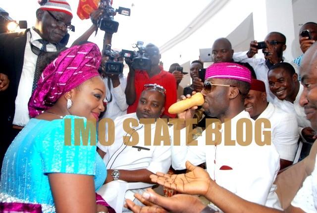 dating nigeria owerri