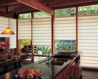 Escolha sua cortina aqui no blog