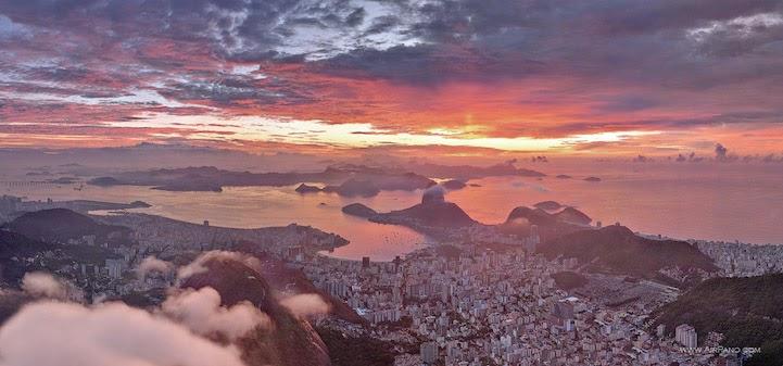 beautiful panoramic photos of world airpano-2