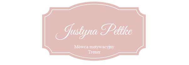 Justyna Pettke