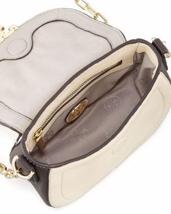 http://www.neimanmarcus.com/Tory-Burch-Sammy-Colorblock-Crossbody-Bag-Cement-Gray-Multi/prod161870071/p.prod?eVar4=You%20May%20Also%20Like