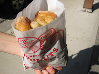 Bag Of Donuts1