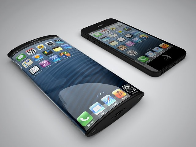 The Worlds Biggest Smartphone Maker Apple Inc Is Reportedly Planning To Launch Its Next IPhone On September 10 2013