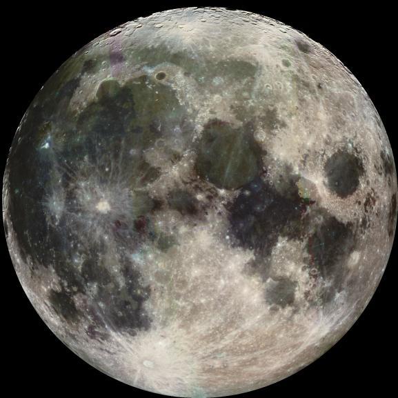 Grupo de Análisis de Exploración Lunar