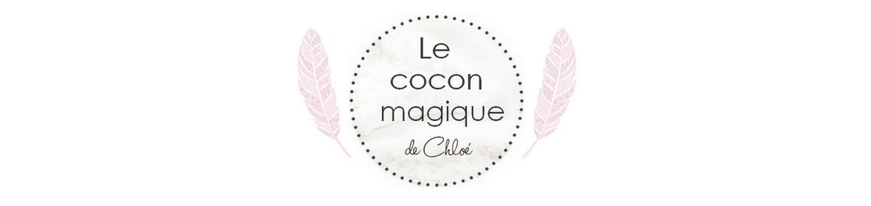 Le cocon magique