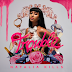 Natalia Kills - Trouble Lyrics MP3 Download