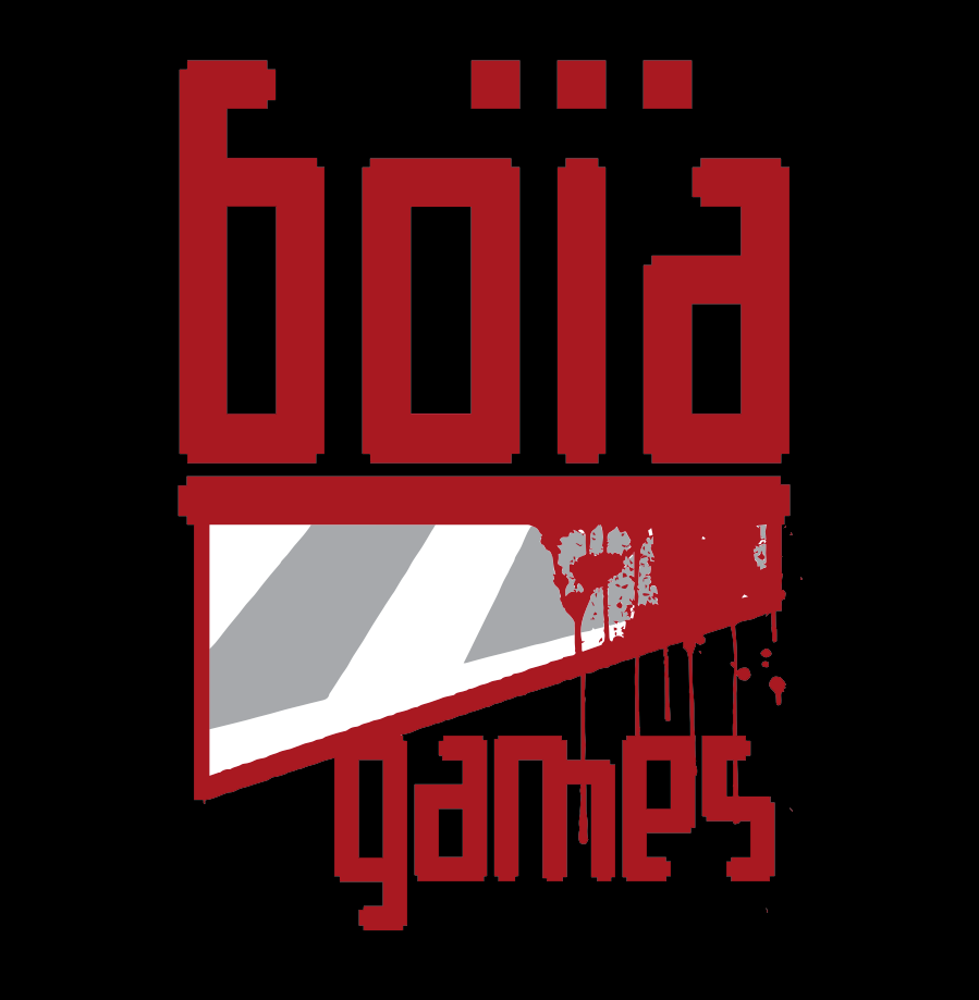 Boia Games