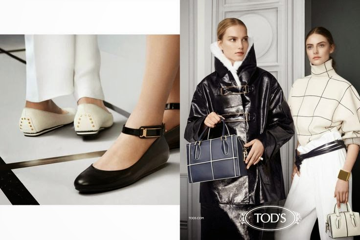 Tod's-CUESTIONDECAMPANAS-ELBLOGDEPATRICIA-shoes-calzado-scarpe-zapatos