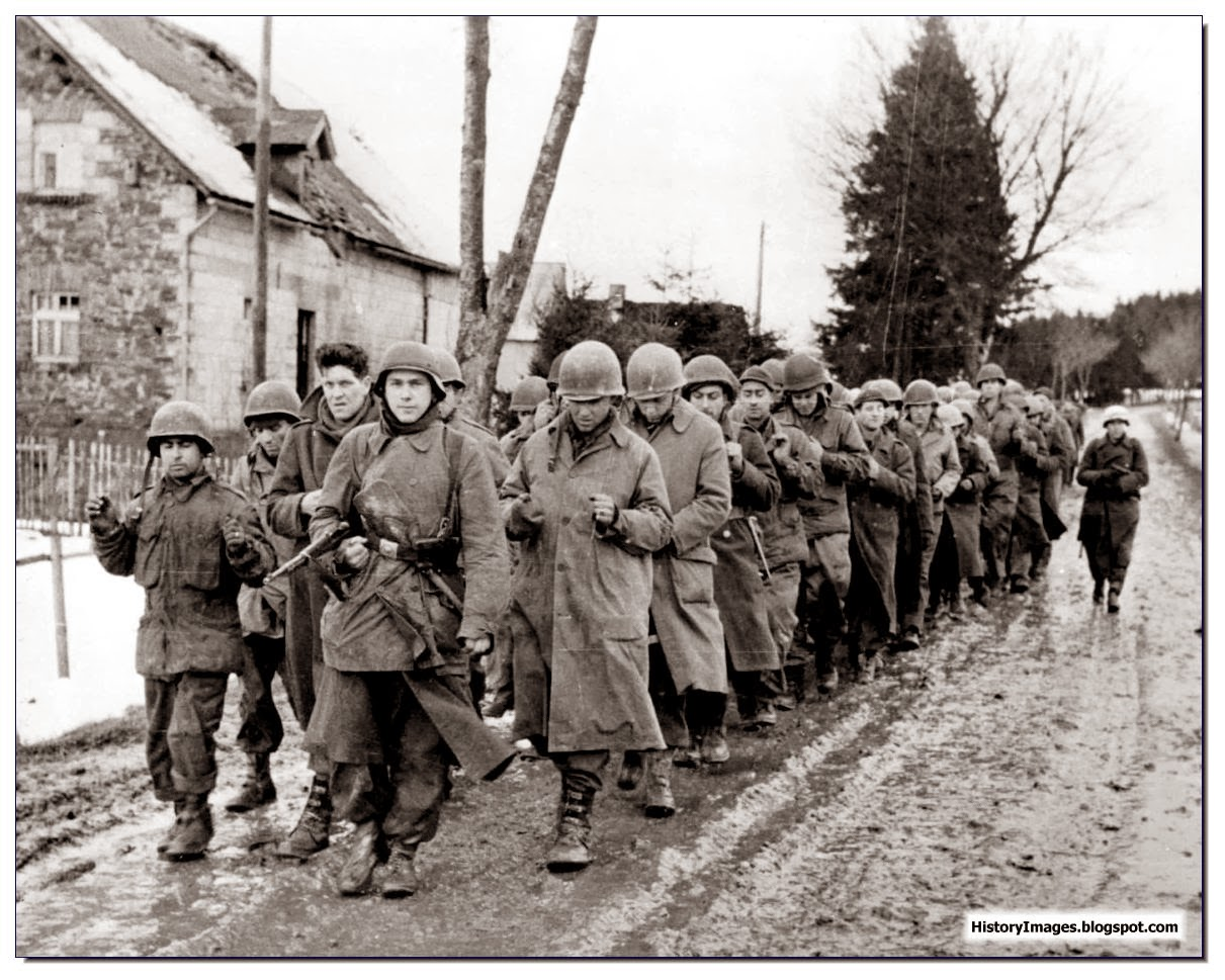 a history of the world war two The most destructive war in human history, world war ii continues to haunt  american memory with its stories of suffering, sacrifice, and unparalleled heroism.
