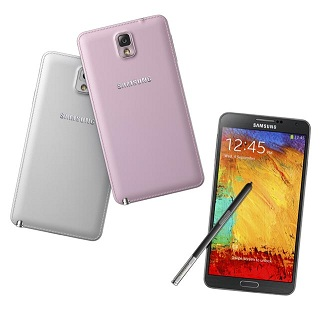 phone,Galaxy Note 3,mobile