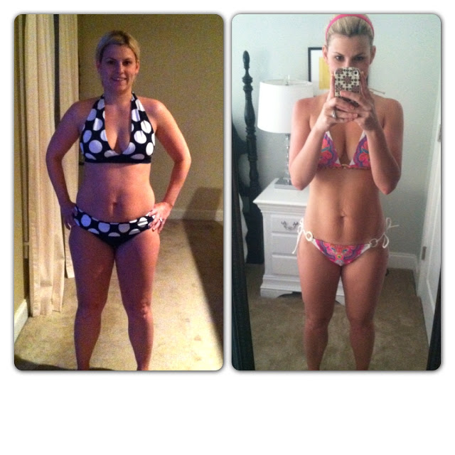 voodoo unlimited weight loss