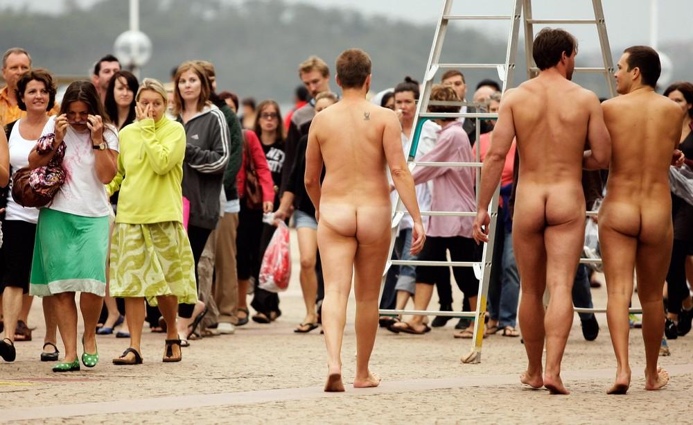 игры одевалки с голых людей