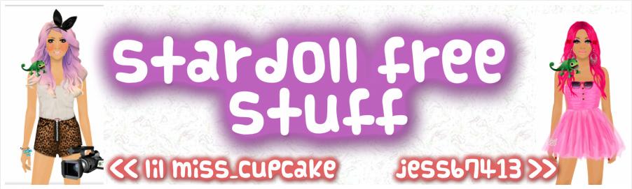 Stadoll-Free-Stuff