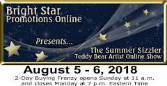 Summer Sizzler Show
