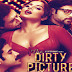 First Look: Trailer of The Dirty Picture | First Look: The Dirty Picture Video Songs
