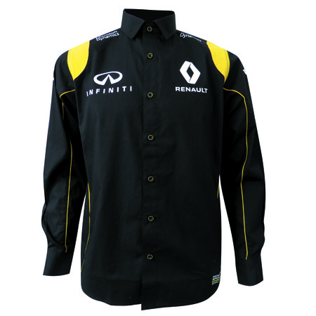 store Renault