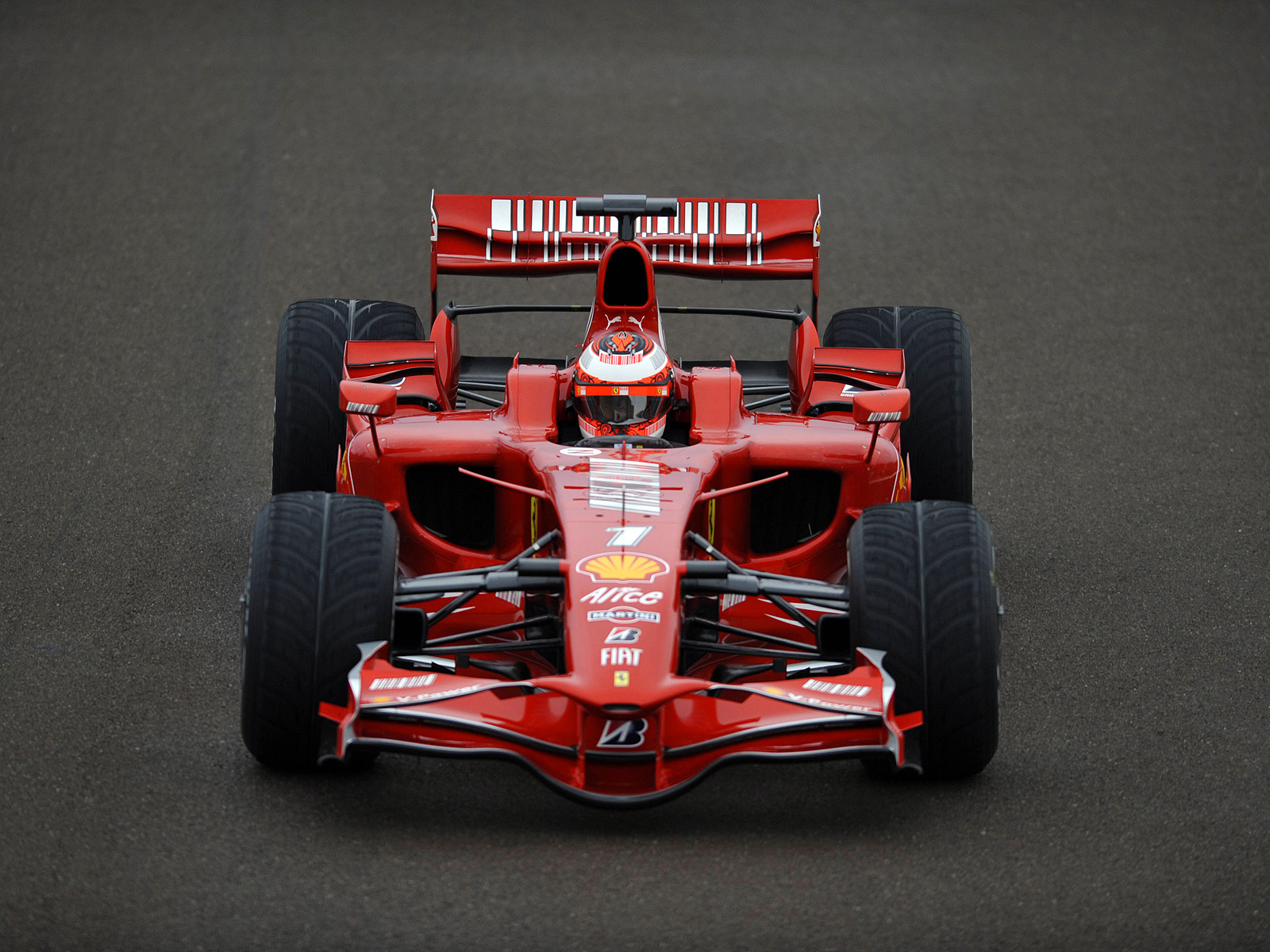 f1 pictures cars wallpapers and pictures car images car. Black Bedroom Furniture Sets. Home Design Ideas