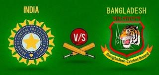 pakistan vs bangladesh live gazi tv, GAZi TV, Live g tv