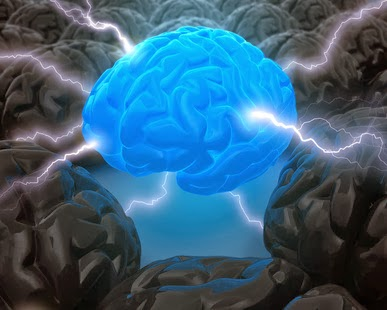 how to achieve alpha brain waves