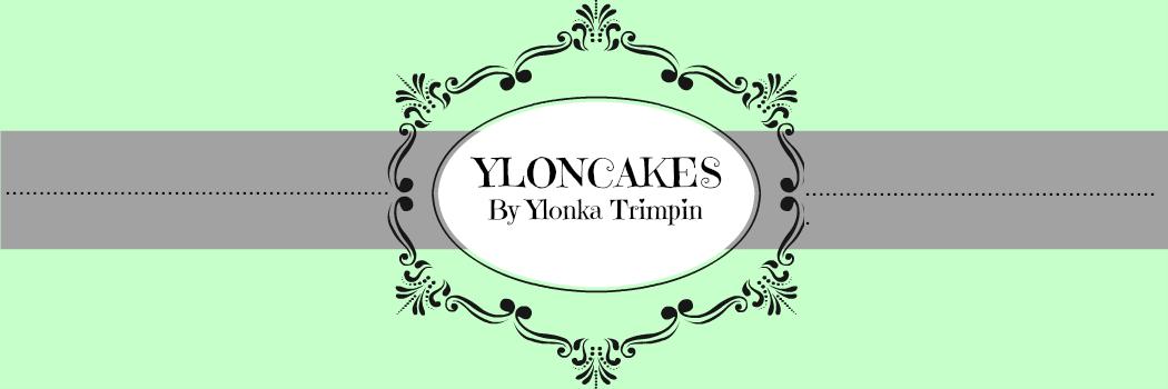 Yloncakes