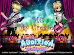 ~> My Create <~