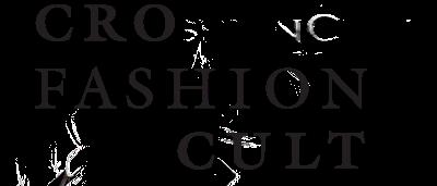 Cro Fashion Cult