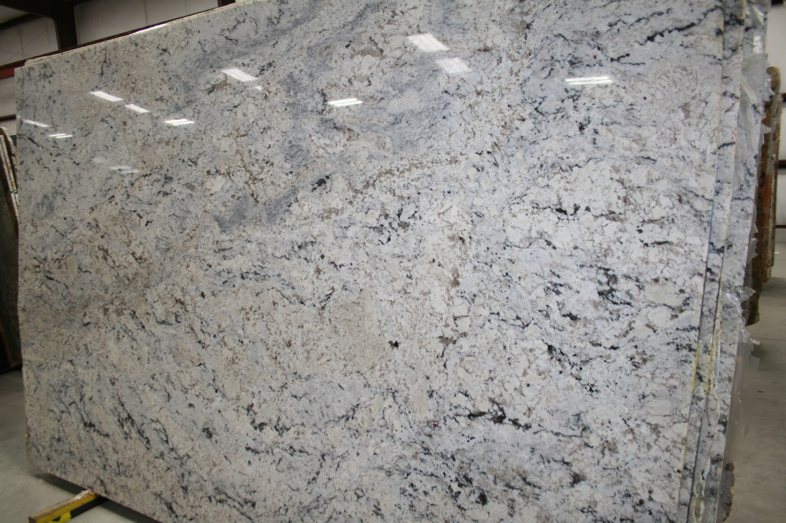 Types Of Stone Marble : Granite for the new kitchen cedar hill farmhouse