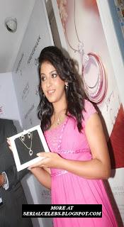 Anjali Latest hot photos