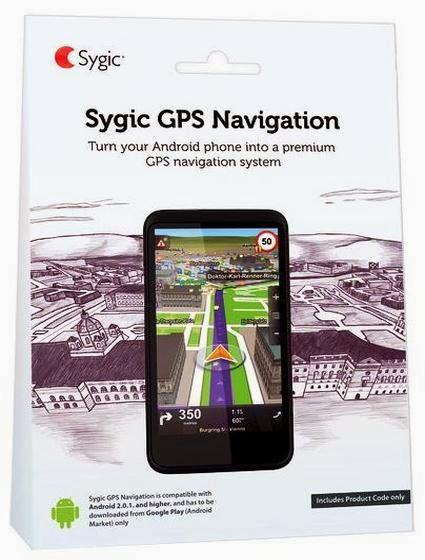 Карты Для Android В Аавтомоном Режиме
