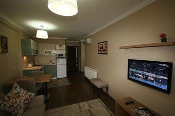 belle-maison-residence-hotel-istanbul-şişli