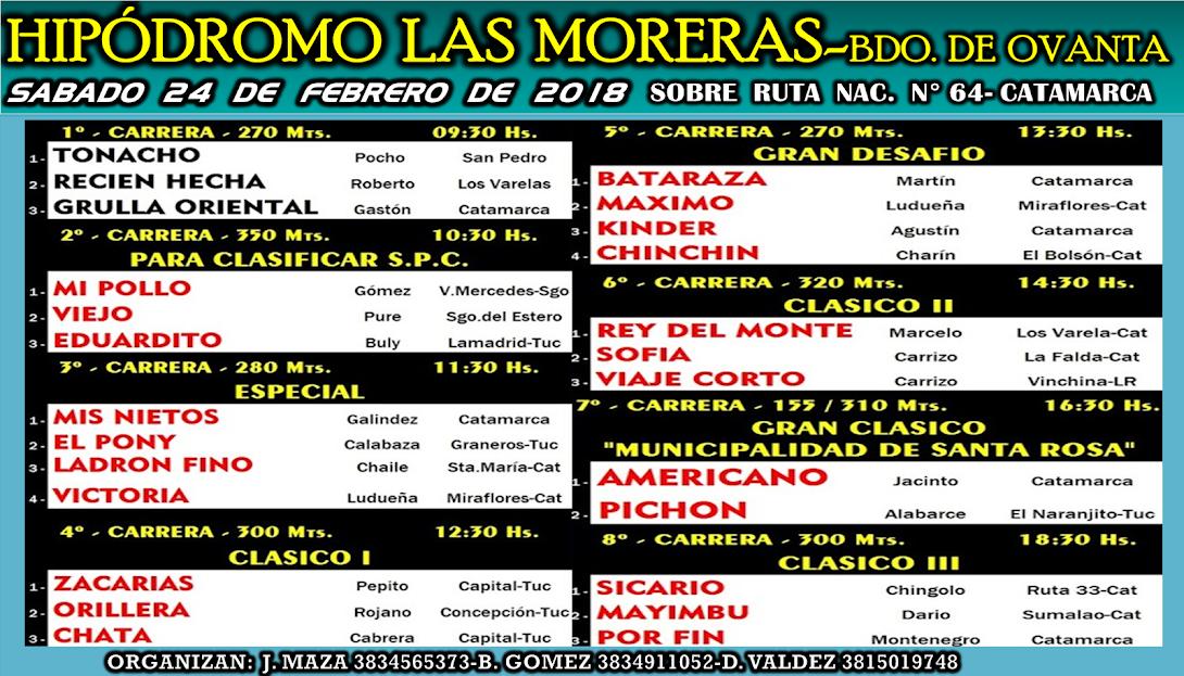 24-02-18-HIP. LAS MORERAS-PROG.