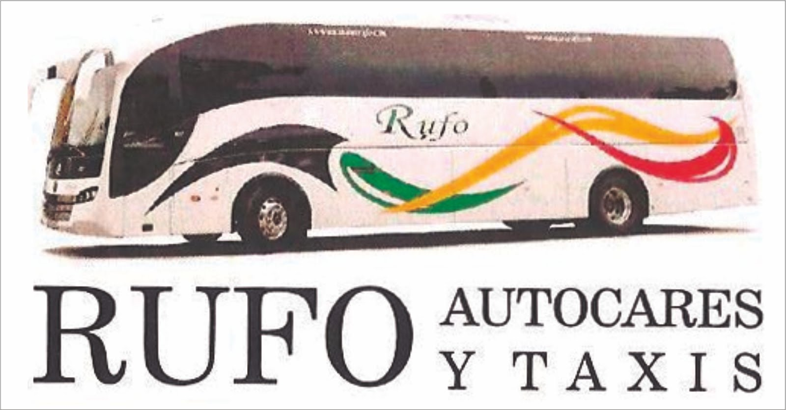 AUTOCARES RUFO