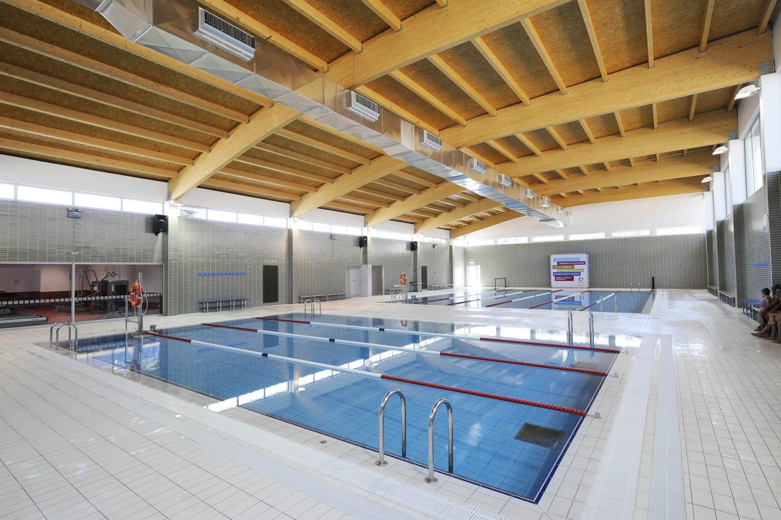 Plano claro pre o entrada na piscina moreira for Entrada piscina