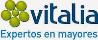 vitalia-centro-de-dia-en-alcala-de-henares_mayores_tercera-edad
