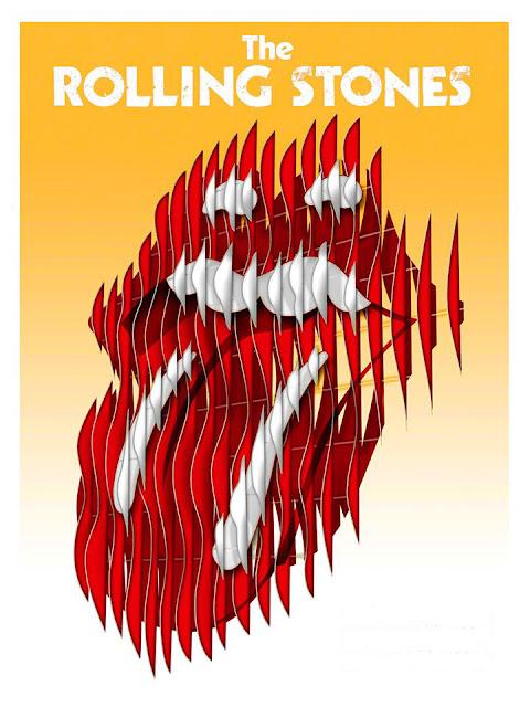 conciertos peru rolling stones