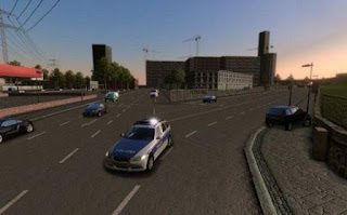 driving simulator 2012 tinyiso mediafire download, mediafire pc