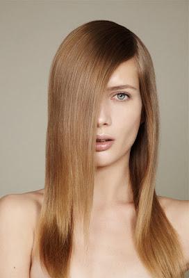 beauty photographer nyc, model with shiny hair, beauty photograph, straight hair, sleek hair,