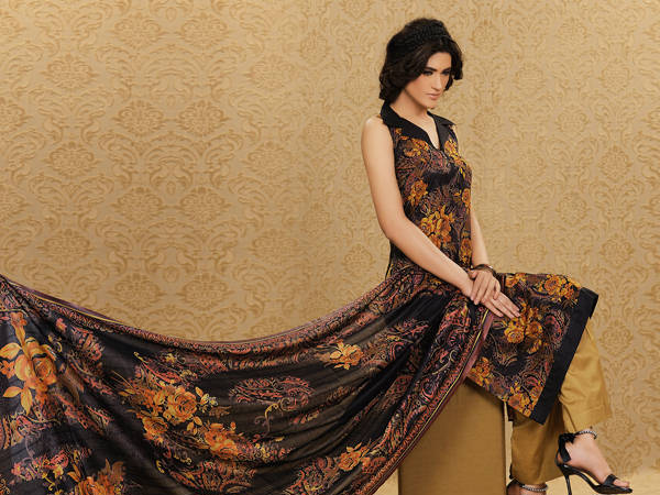 RangeenSummerCollectionByIttehad252872529 - Rangeen Summer Collection By Ittehad