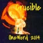 OneWord 2014
