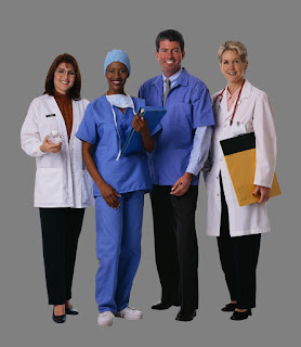 Tipos de Planes de Descuentos Médicos Miami