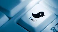 Client mystère ou enquêteur mystère sur Twitter
