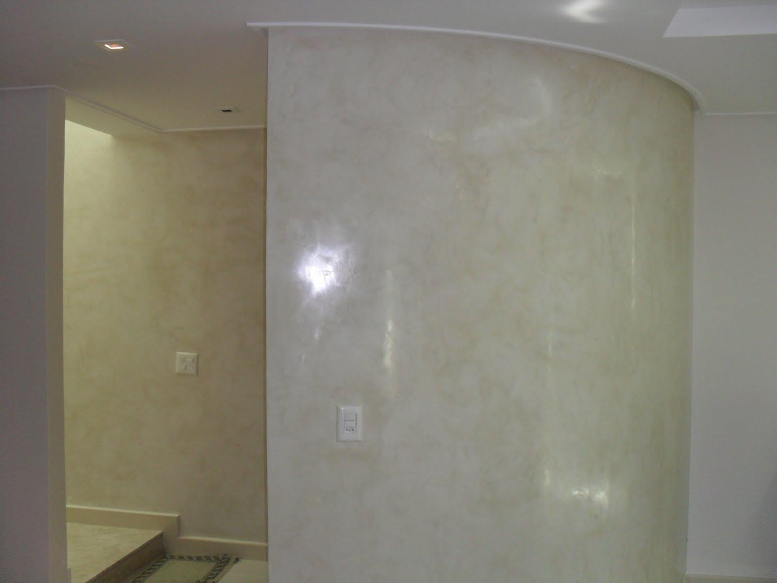 Rodrigo pinturas efeito m rmore for Pintura decorativa efeito marmore