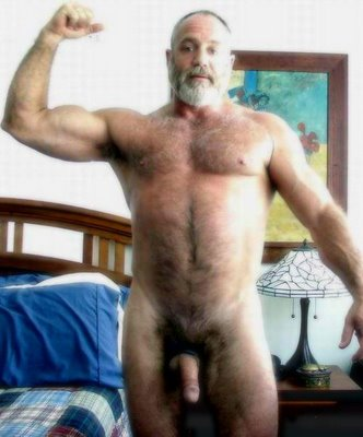 Pip gay peludo blog