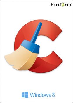 CCleaner v4.00.4064 Pro   Portable